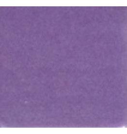 Contem Contem Underglaze Lavender 250g