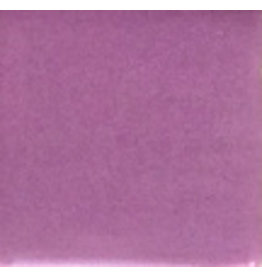 Contem Contem Underglaze Heather 250g