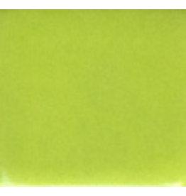 Contem UG31 Lime Green 250g