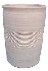 Potclays 1142 White Special Stoneware (Firing Range 1200˚C-1300˚C) 12.5kg