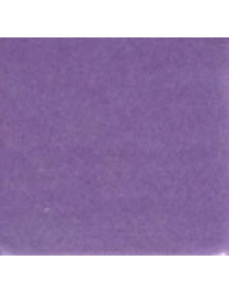 Contem Contem Underglaze Lavender 1kg