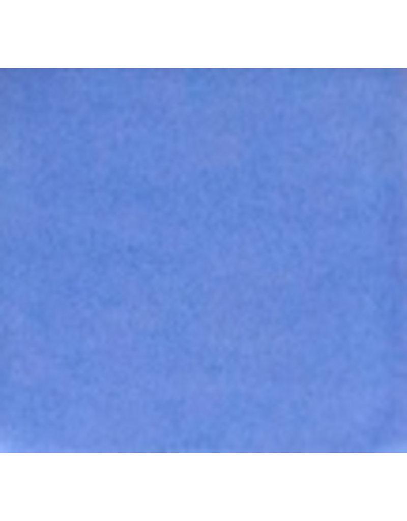 Contem Contem underglaze UG24 Sky Blue 1kg
