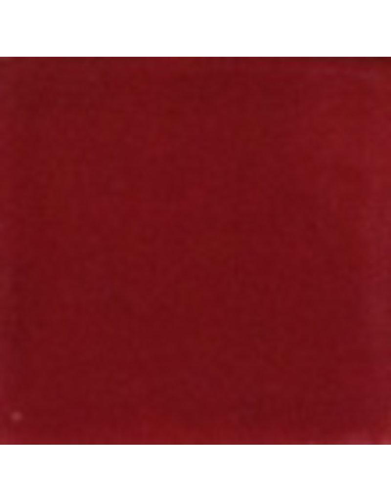 Contem UG18 Burgundy 500g