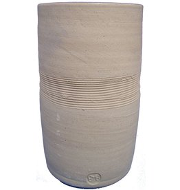 Potclays 1117M Buff Stoneware (Firing Range 1150˚C – 1290˚C) 12.5kg