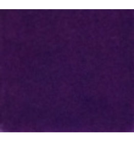 Contem Contem Underglaze Iris Purple 1kg