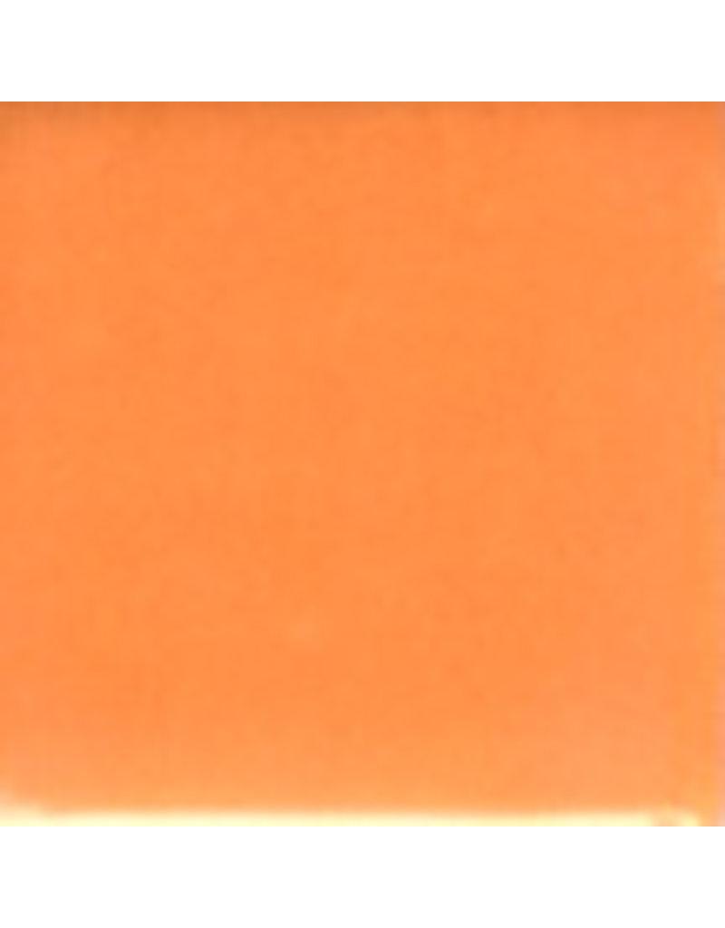 Contem Contem underglaze UG14 Orange 250g