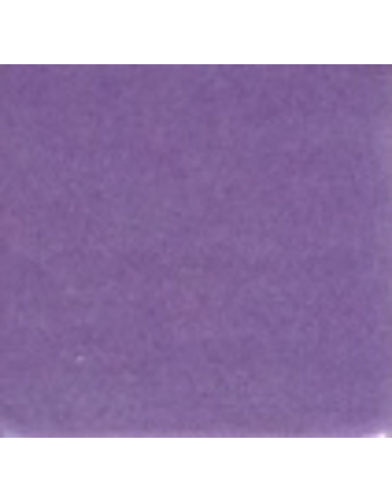 Contem Contem Underglaze Lavender 500g