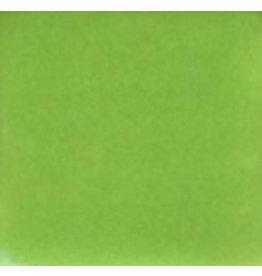 Contem Apple Green 500g