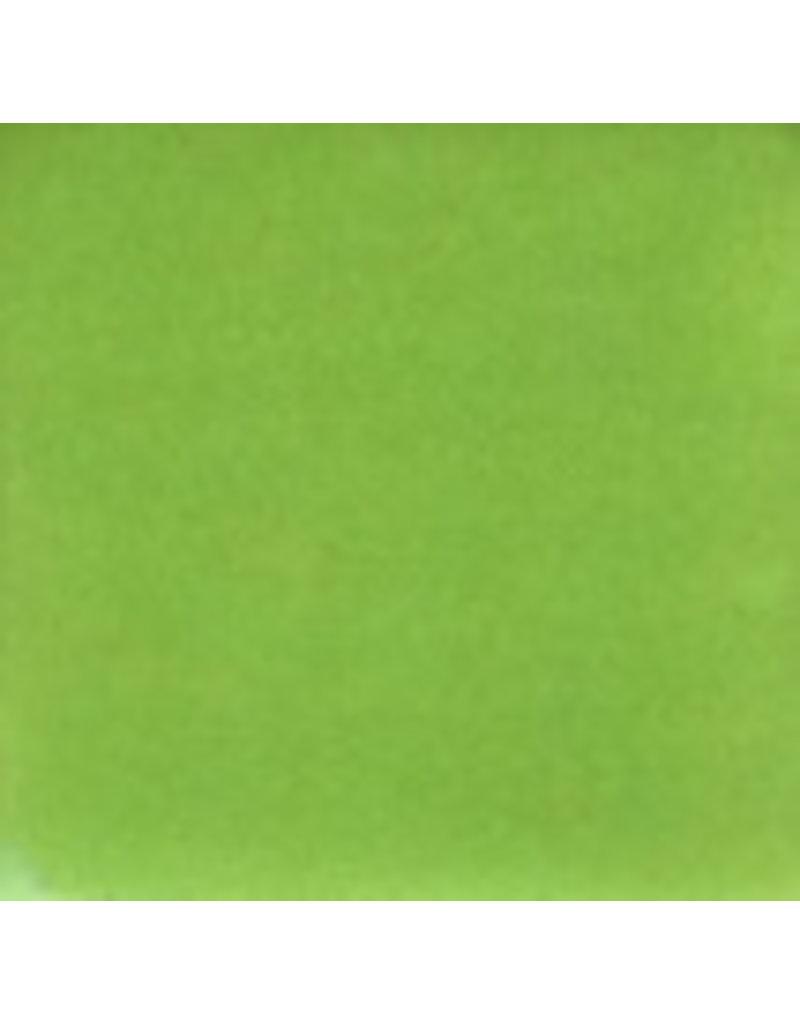 Contem Contem Underglaze Apple Green 500g