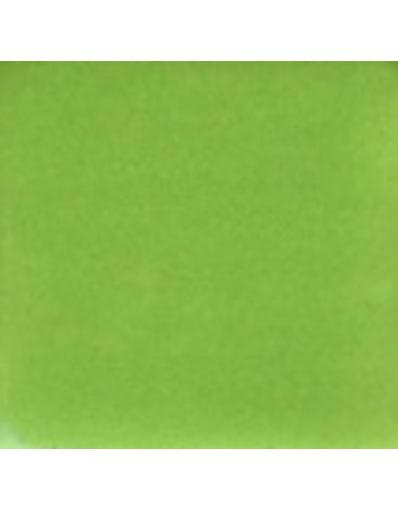 Contem Contem underglaze UG32 Apple Green 500g