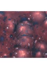 Mayco Mayco Crystallites Plum Jelly 473ml