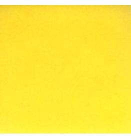 Contem Contem Underglaze Lemon Yellow 500g