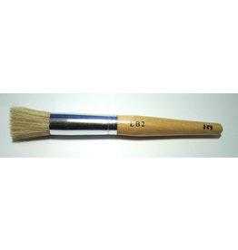Lawn Brush (bristle) 22x34mm