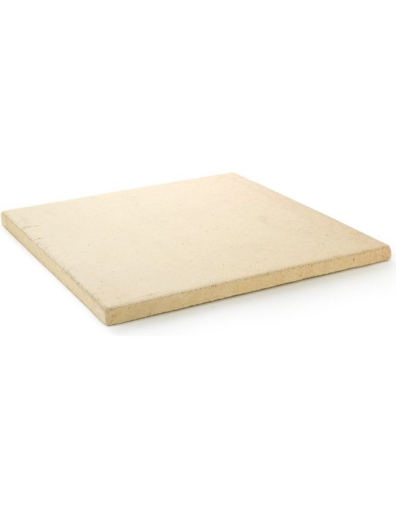 Kiln Shelf 53.4 x 45.7 x 1.6cm