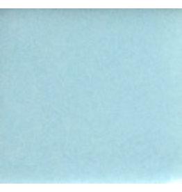 Contem Contem Underglaze Baby Blue 500g