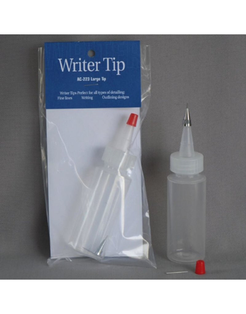 Mayco Large Writer tip bottle
