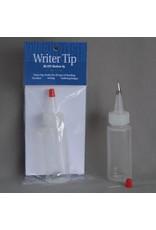 Mayco Medium Writer tip bottle