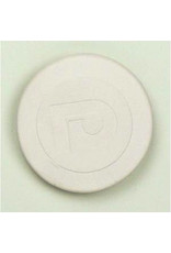 Potclays White Earthenware casting slip 5Lt