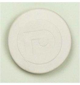 Potclays White Earthenware casting slip 5Lt