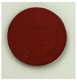 Potclays Red Casting Slip 5Lt