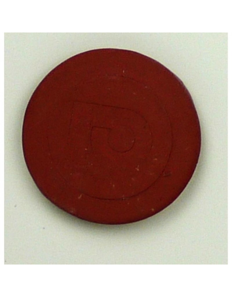 Potclays Red Casting Slip