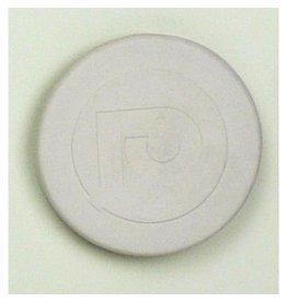 Potclays Parian semi porcelain casting slip