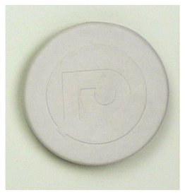 Potclays Semi Porcelain casting slip 5Lt