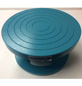 Rohde Rohde Whirler  26cm x 14cm