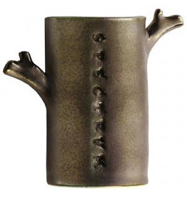 Potclays Spectrum Metallics Wrought Iron 454ml