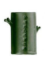 Potclays Spectrum Metallics Green Patina 454ml