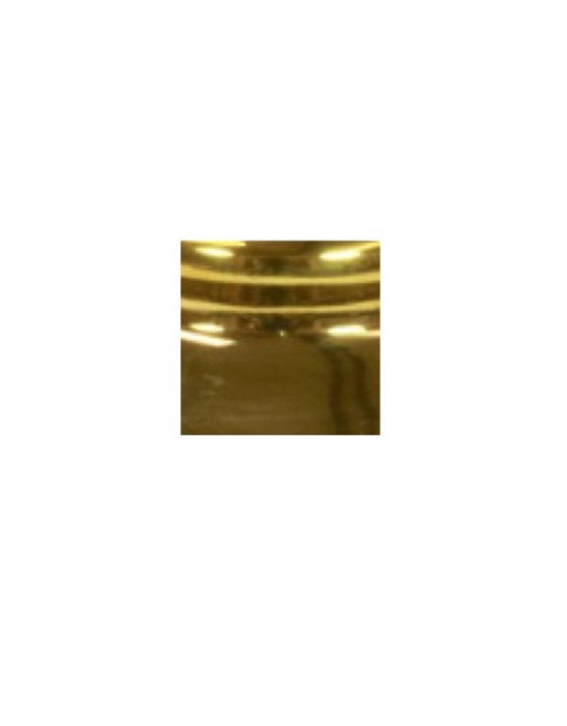 Bright gold 10% Lustre