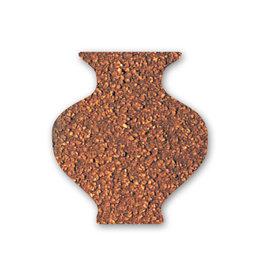 Scarva Scarva Terracotta crank