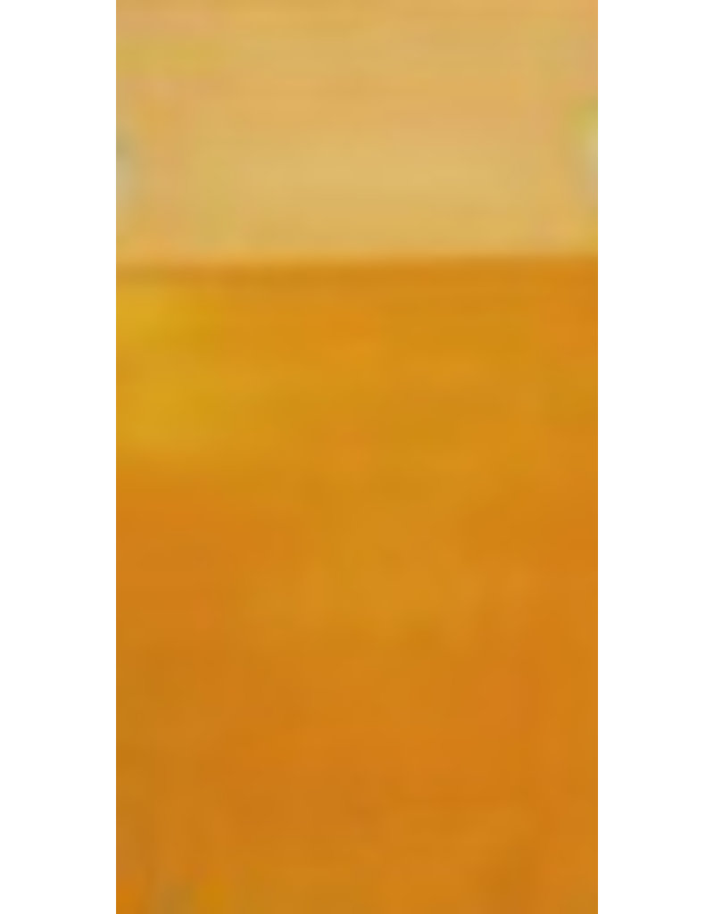 Orange Yellow Stain