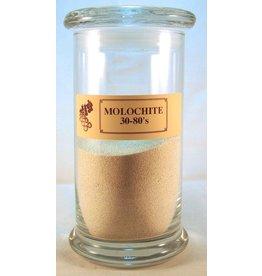 Molochite 30-80