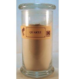 Potclays Quartz