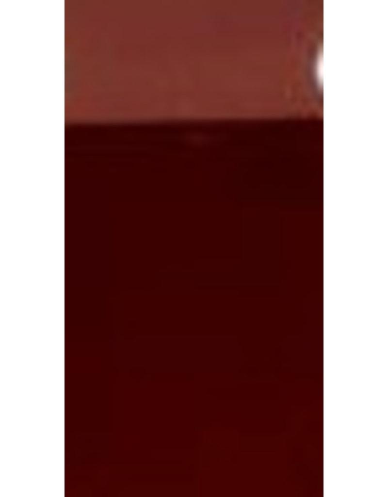 Chestnut Brown Stain
