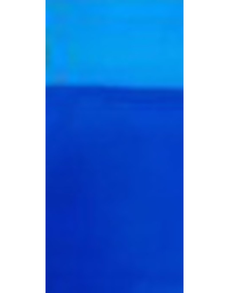 Turquoise Glaze Stain