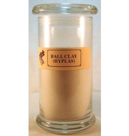 Ball Clay (Hyplas)