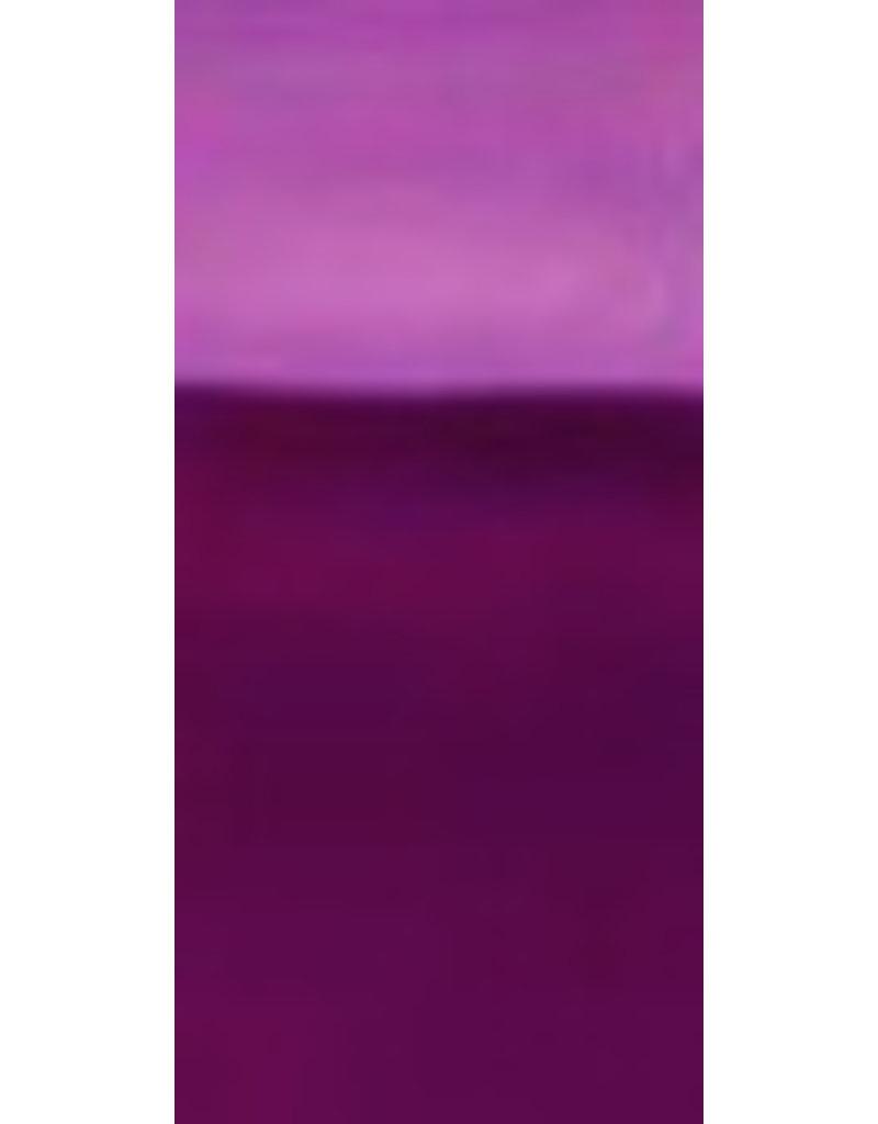 Lilac Glaze Stain