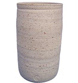 Potclays 1109 Flecked Stoneware (Firing Range 1160˚C-1290˚C) 12.5kg