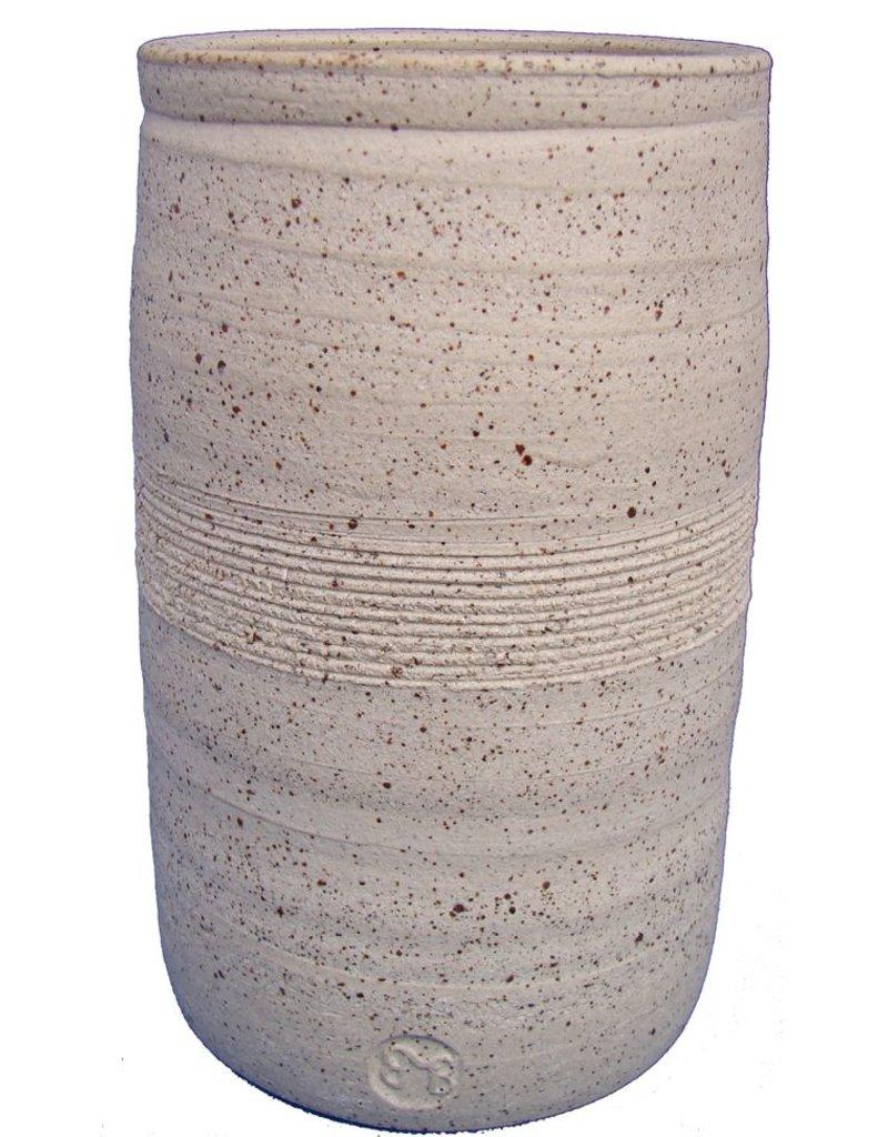 Potclays Flecked Stoneware
