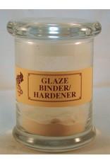 Glaze Binder