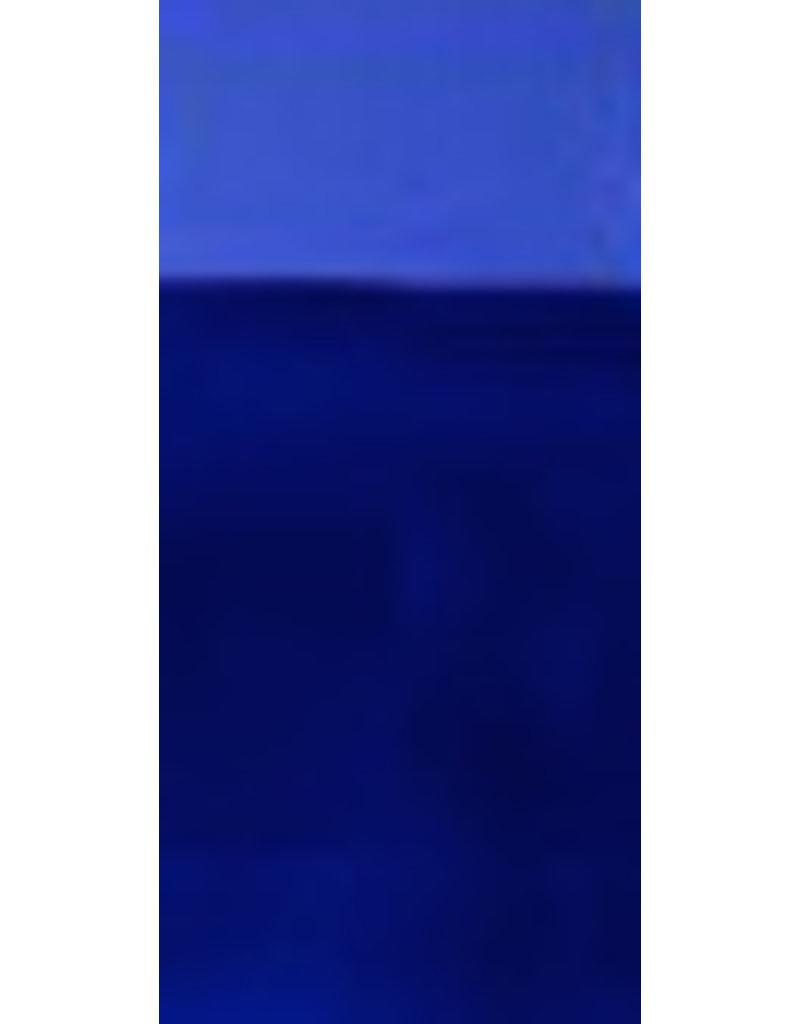 Cobalt Blue Glaze Stain