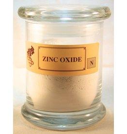BMB Zinc Oxide