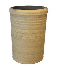 Argiles Bisbal Toasted Stoneware 12.5kg  1280˚C