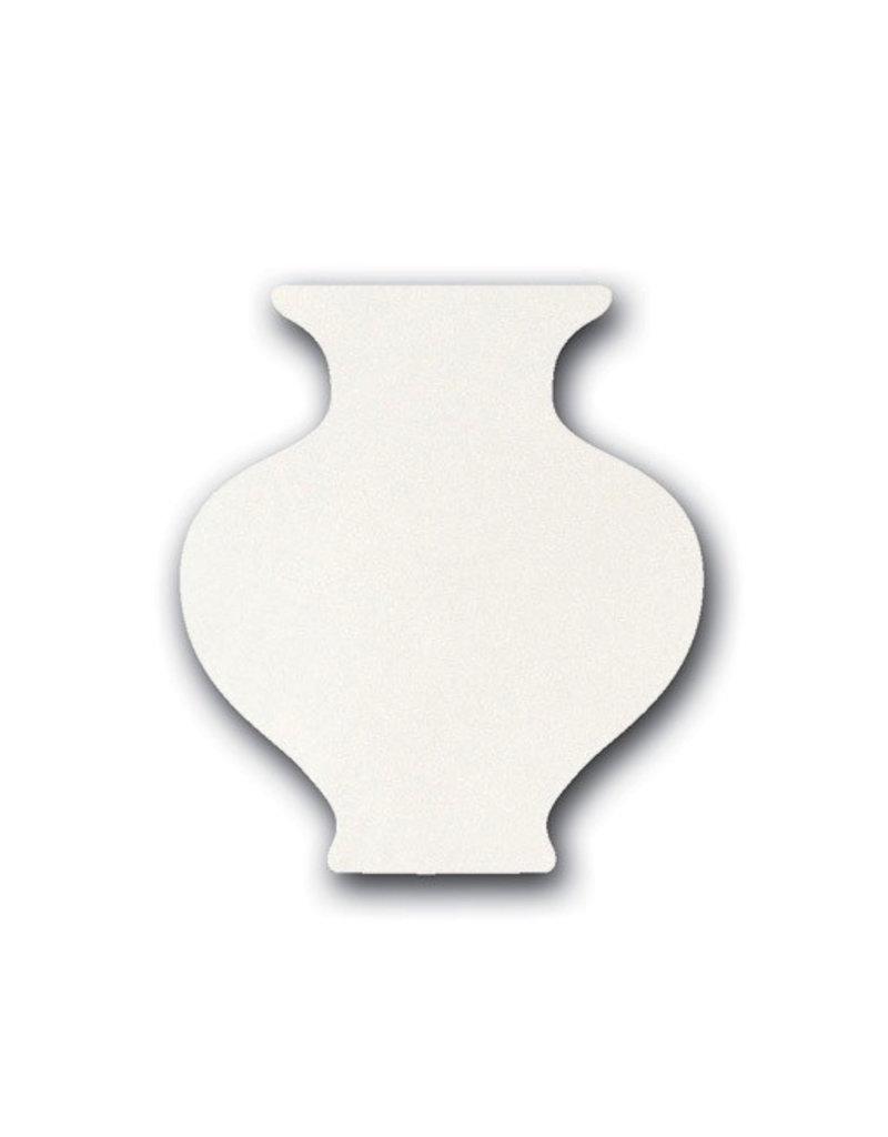 Valentines Audrey Blackman Porcelain 1220˚c - 1280˚C