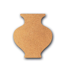 Valentines Valentine Stoneware Toasted 1120°c - 1280°c