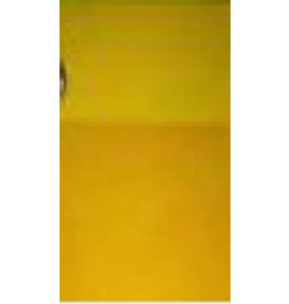 Hi-Temp Yellow Stain