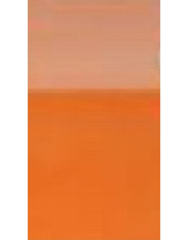 Contem Hi-Temp Orange Stain