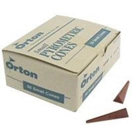 Orton Orton Midget Cone 017 50's